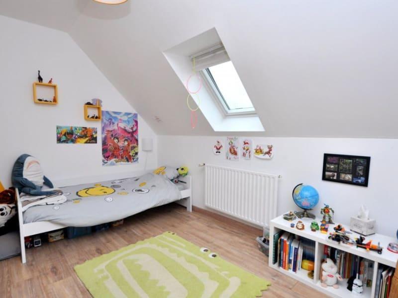 Vente maison / villa Limours 330000€ - Photo 12