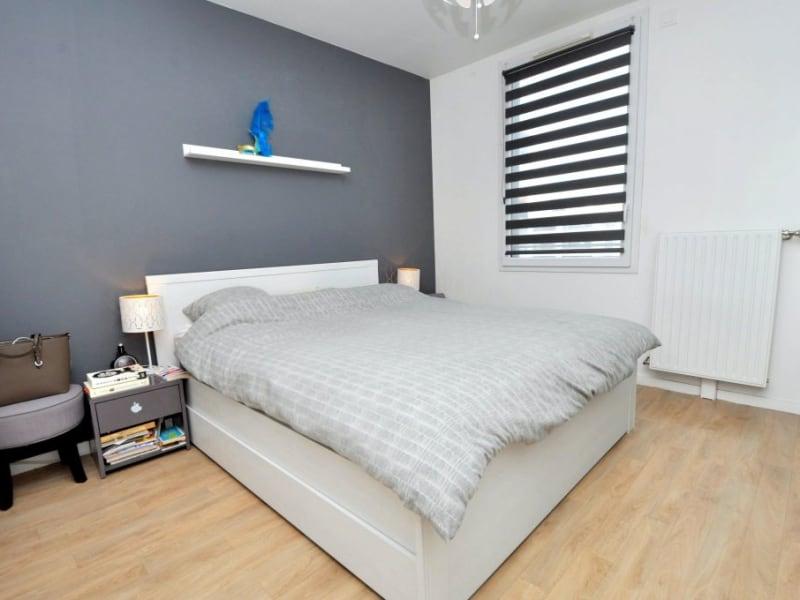 Vente appartement Palaiseau 399000€ - Photo 9