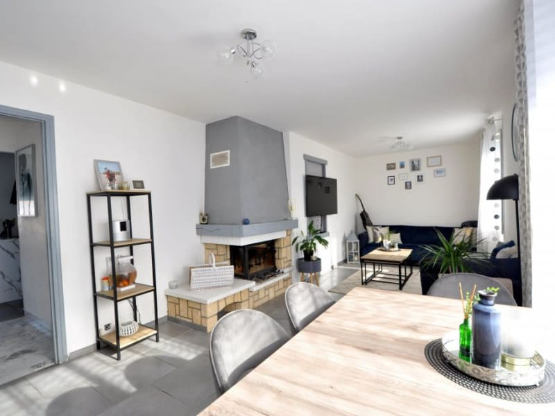 Vente maison / villa Limours 400000€ - Photo 5