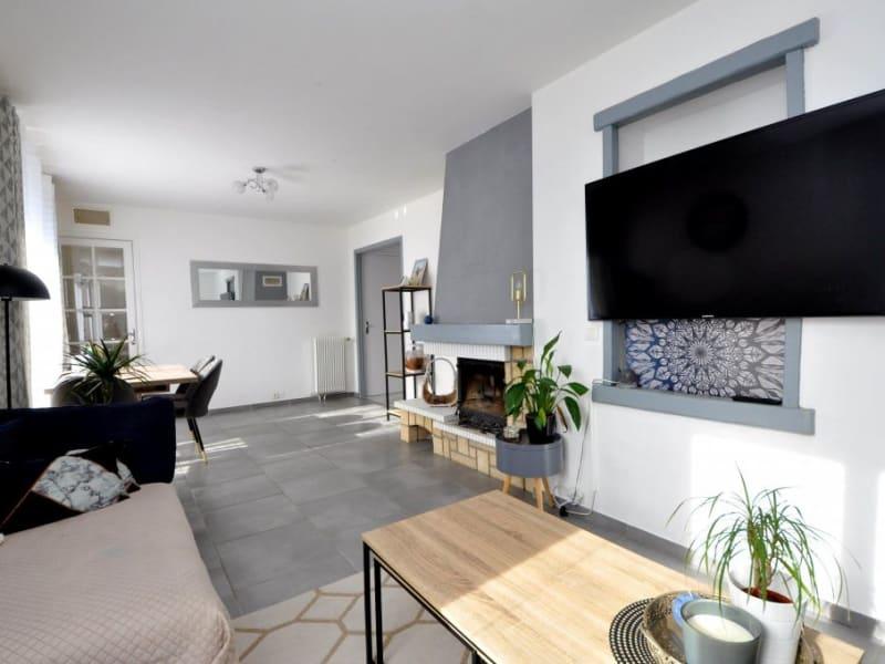 Vente maison / villa Limours 400000€ - Photo 6
