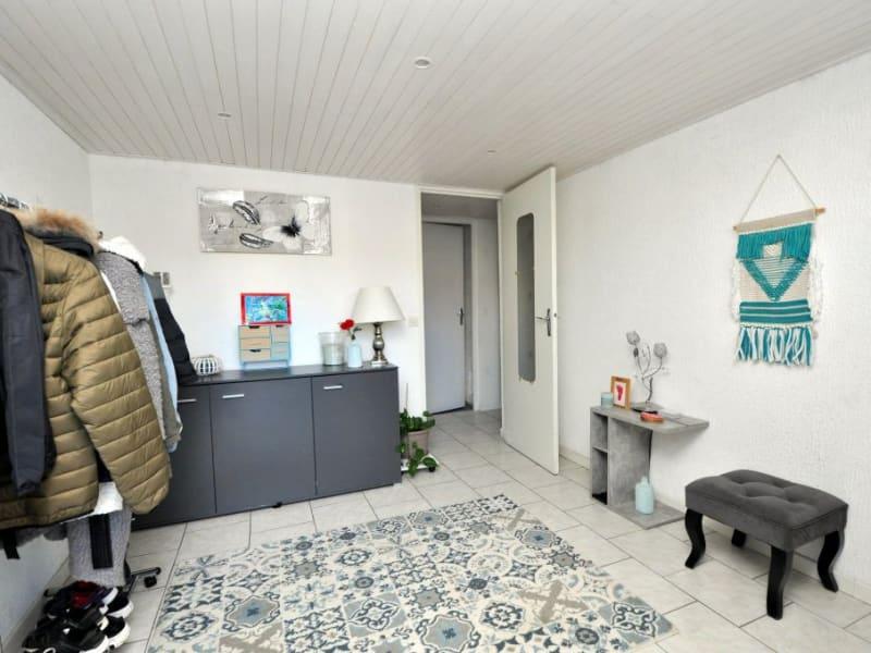 Vente maison / villa Limours 400000€ - Photo 16