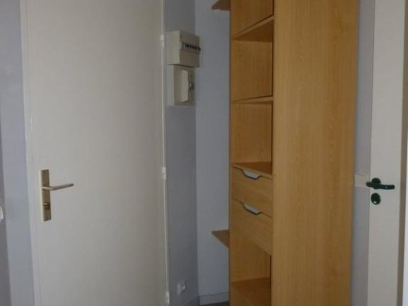 Rental apartment Caen 354€ CC - Picture 3