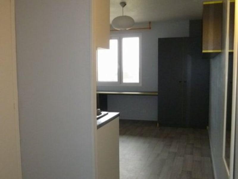 Rental apartment Caen 354€ CC - Picture 6