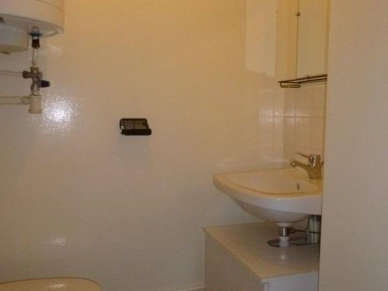 Rental apartment Caen 354€ CC - Picture 7