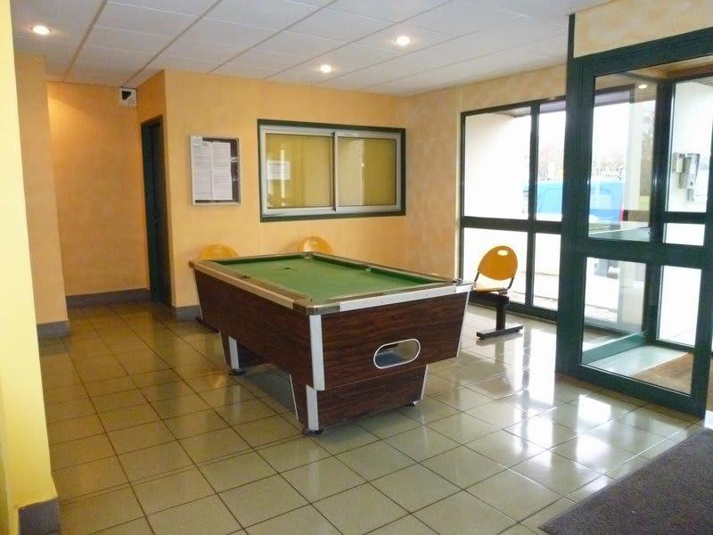 Rental apartment Caen 354€ CC - Picture 11