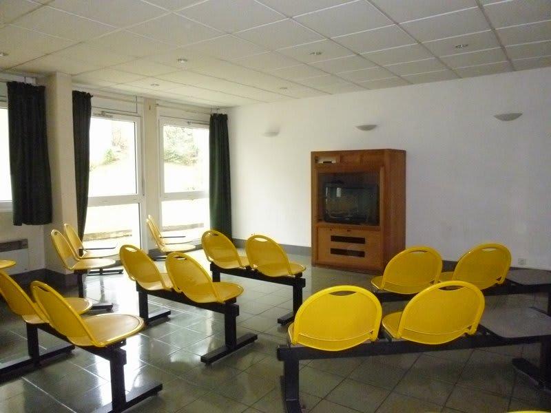 Rental apartment Caen 354€ CC - Picture 12