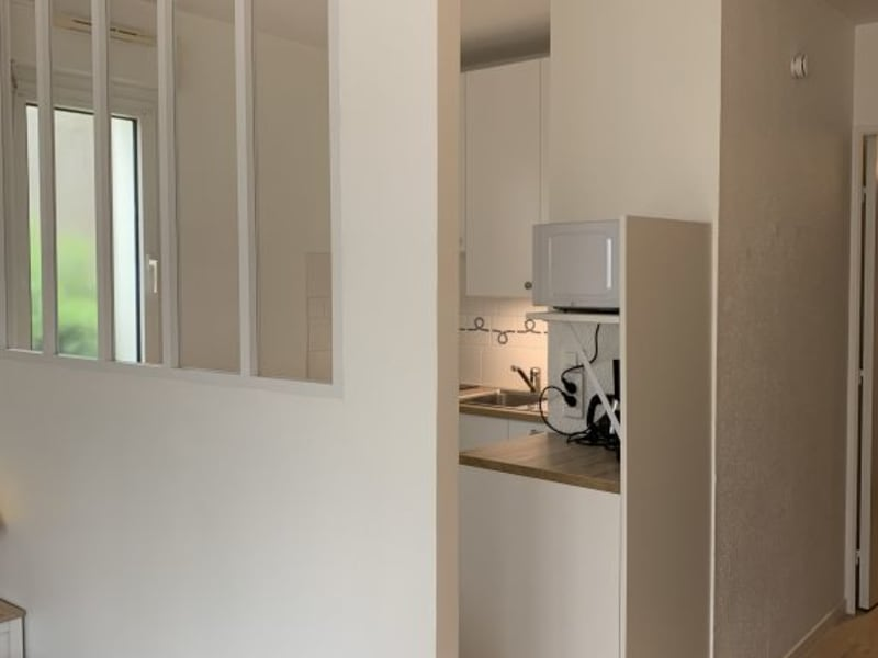 Rental apartment Caen 915€ CC - Picture 3