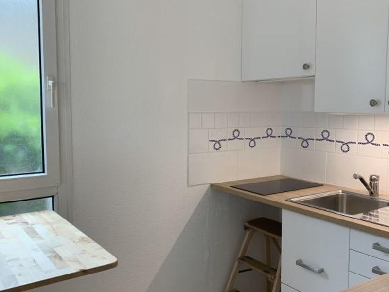 Rental apartment Caen 915€ CC - Picture 4