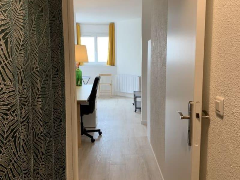 Rental apartment Caen 915€ CC - Picture 5
