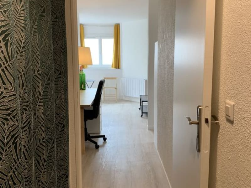 Location appartement Caen 915€ CC - Photo 5