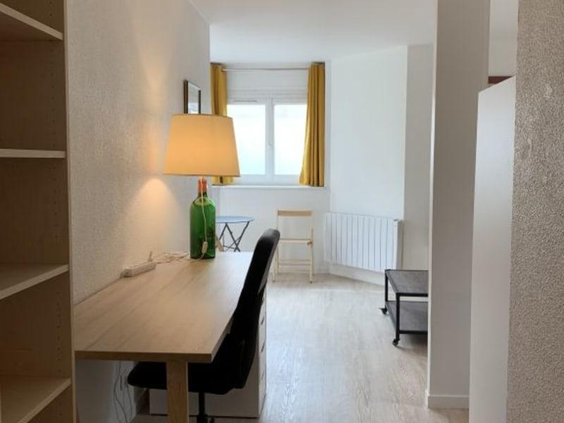 Rental apartment Caen 915€ CC - Picture 6