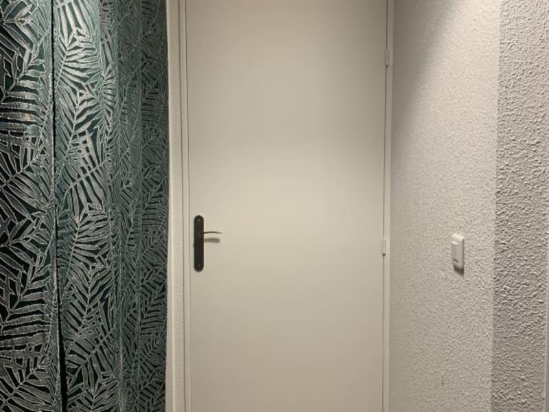 Rental apartment Caen 915€ CC - Picture 9