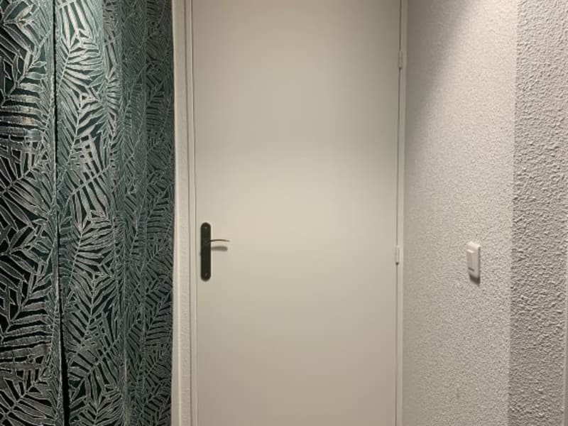 Location appartement Caen 915€ CC - Photo 9