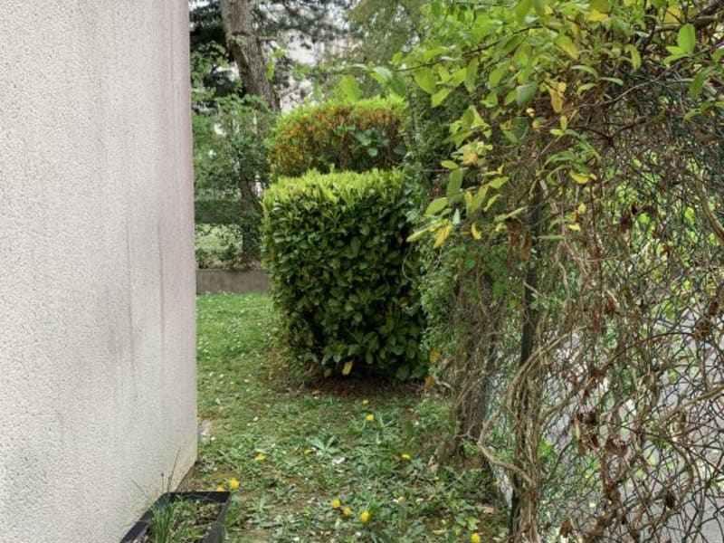 Location appartement Caen 915€ CC - Photo 10