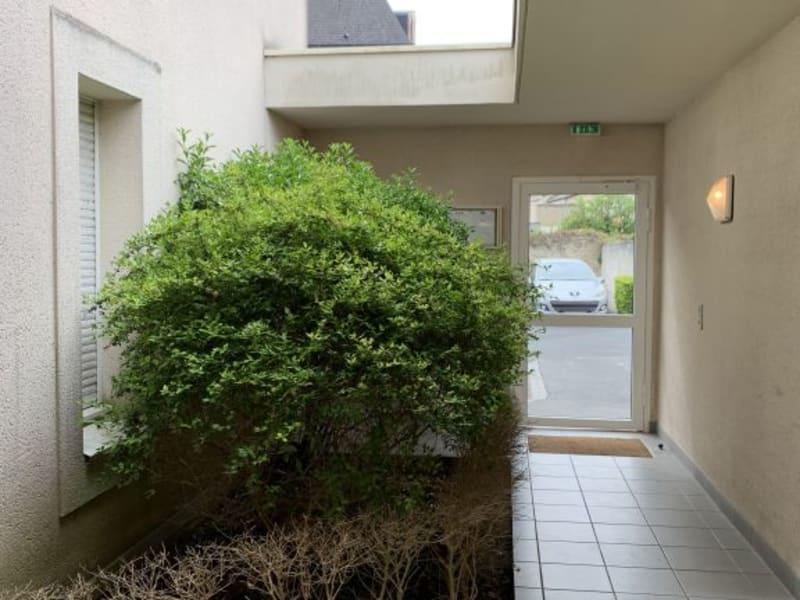 Rental apartment Caen 915€ CC - Picture 11