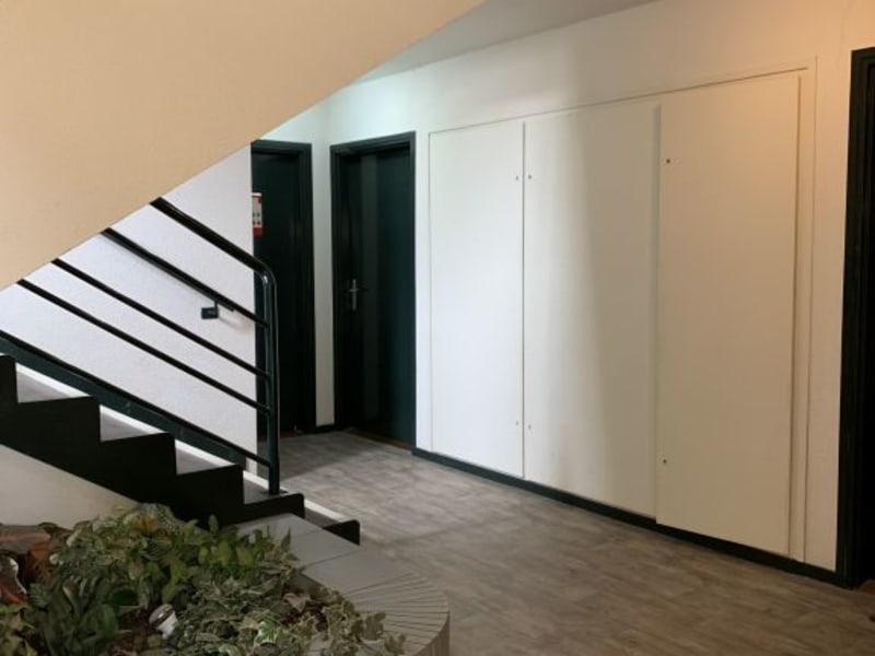 Rental apartment Caen 915€ CC - Picture 12