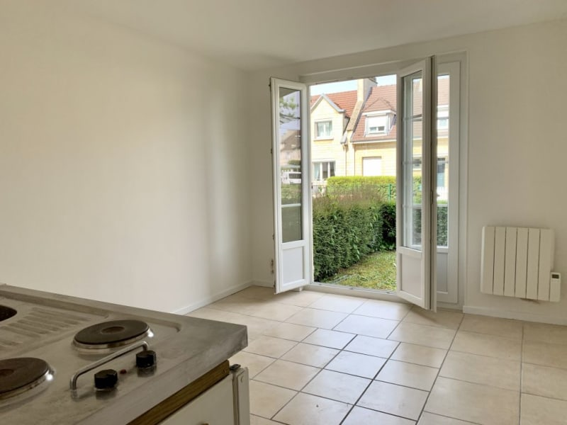 Location appartement Caen 450€ CC - Photo 4