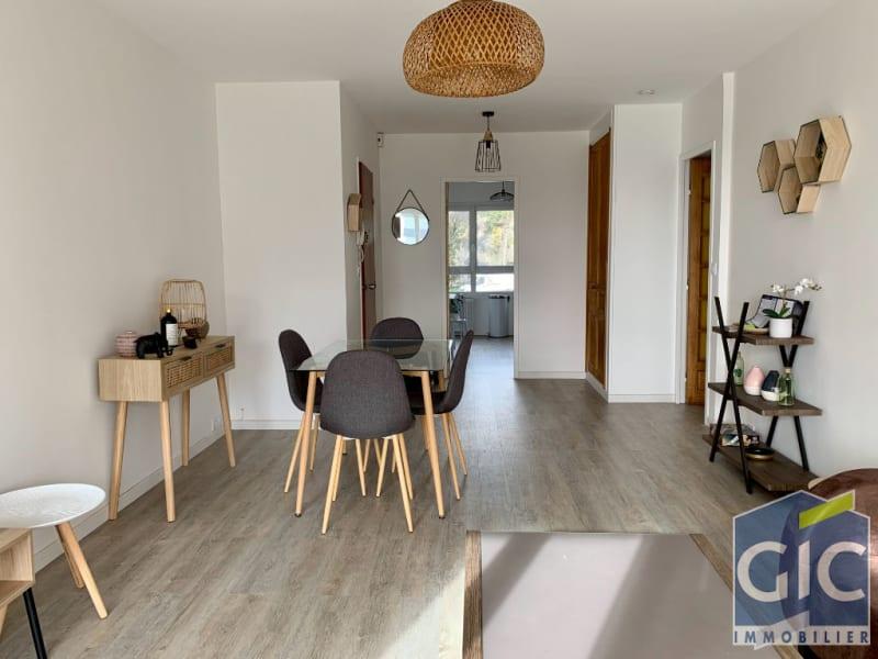 Rental apartment Caen 1220€ CC - Picture 2