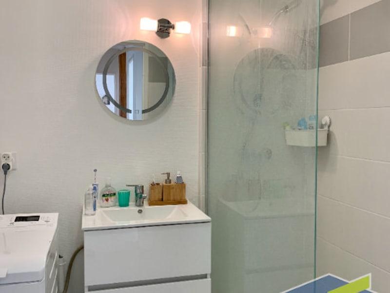Rental apartment Caen 1220€ CC - Picture 5