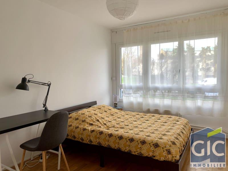 Rental apartment Caen 1220€ CC - Picture 7