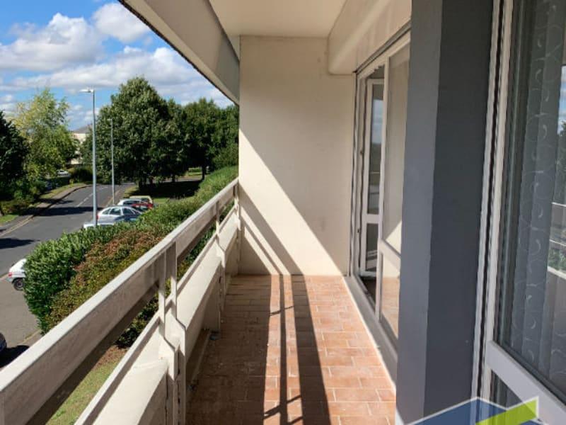 Rental apartment Caen 1220€ CC - Picture 9