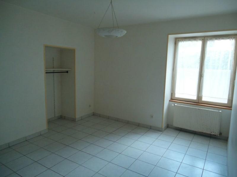 Sale apartment Voreppe 104000€ - Picture 3