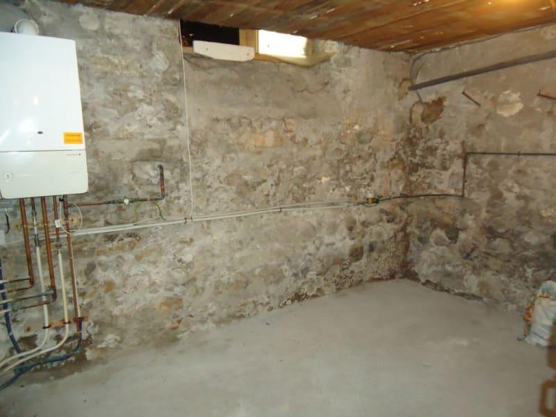 Sale apartment Voreppe 104000€ - Picture 6