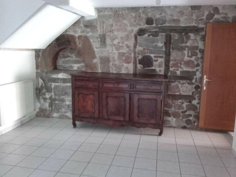 Sale apartment Voreppe 104000€ - Picture 8