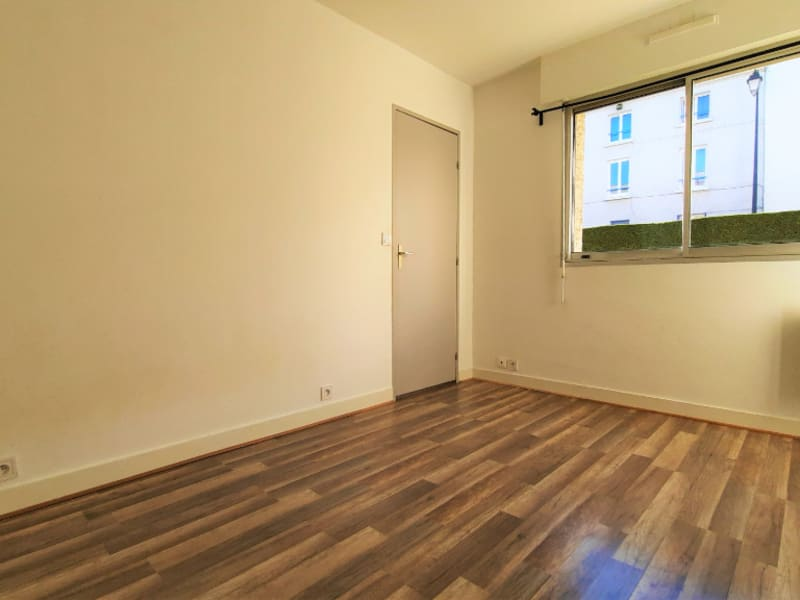 Rental apartment Andresy 856€ CC - Picture 6