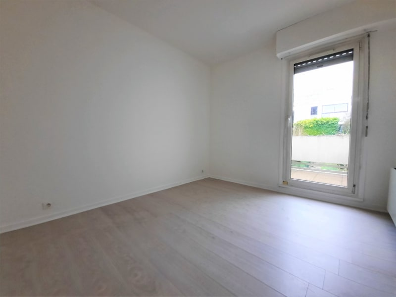 Rental apartment Andresy 1 500€ CC - Picture 8