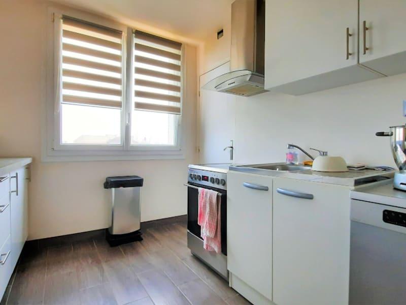 Rental apartment Conflans sainte honorine 900€ CC - Picture 3