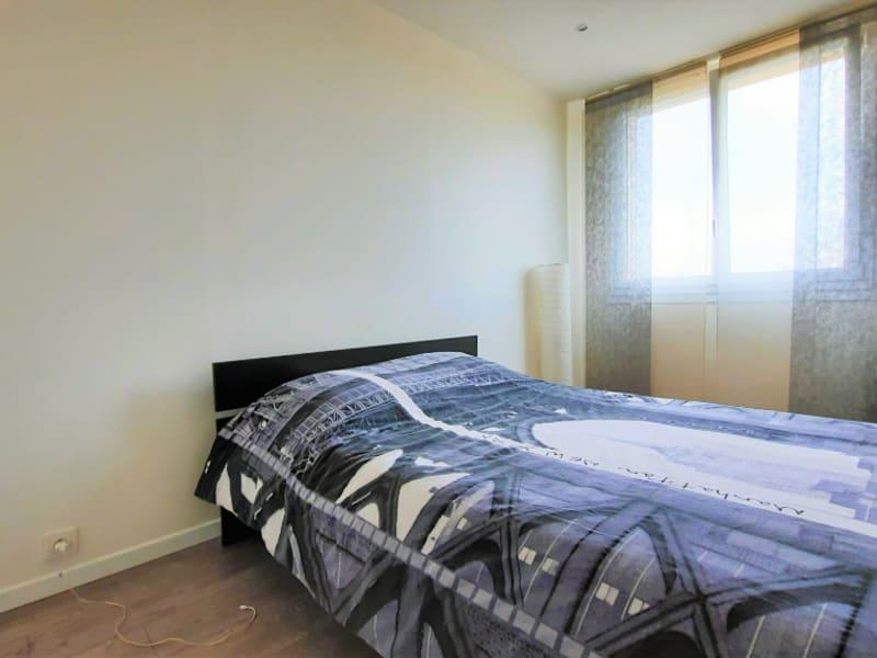 Rental apartment Conflans sainte honorine 900€ CC - Picture 5