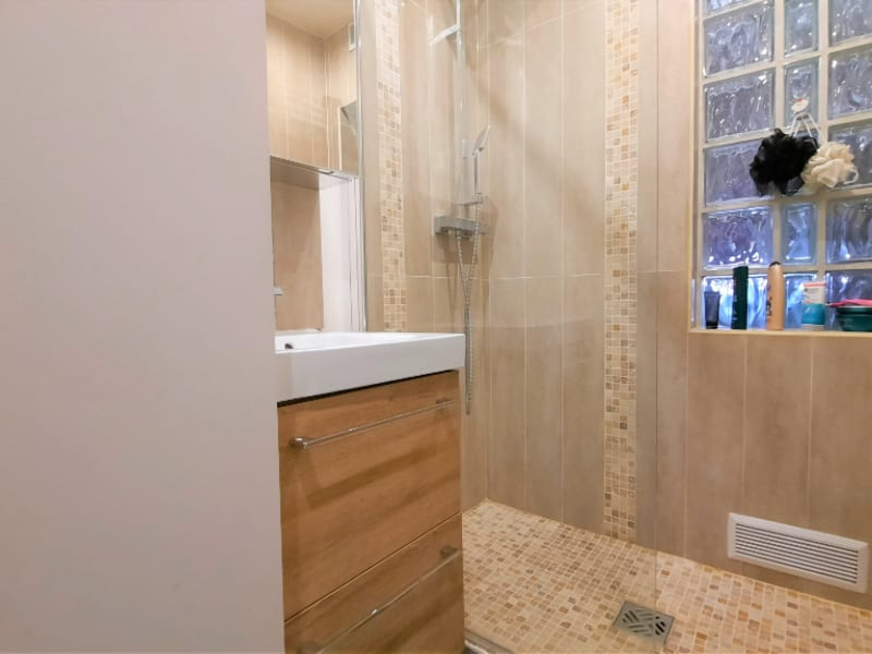 Rental apartment Conflans sainte honorine 900€ CC - Picture 7