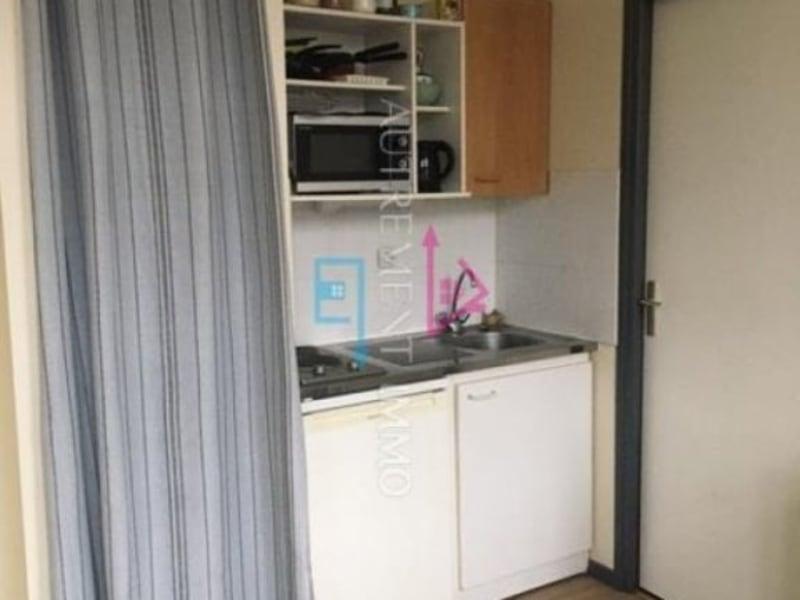 Rental apartment Arras 350€ CC - Picture 3