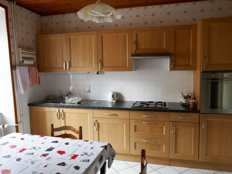 Vente maison / villa St front 180000€ - Photo 3