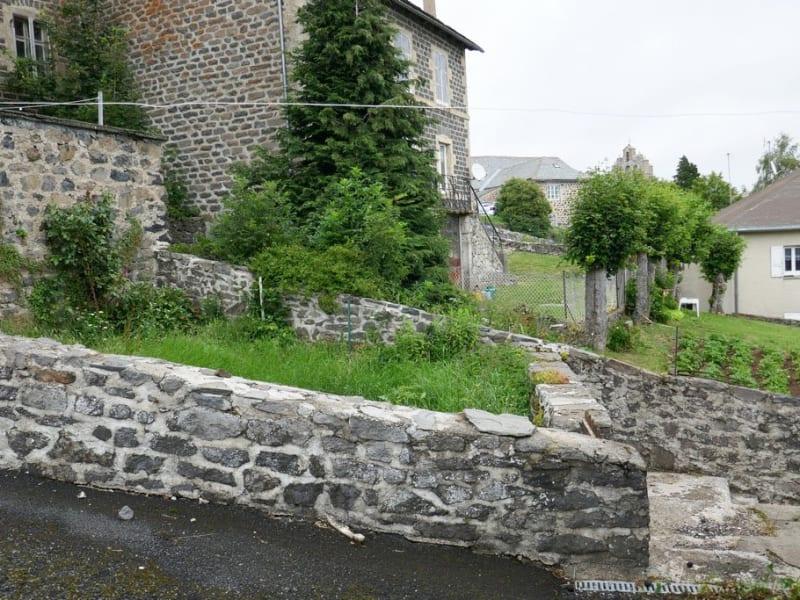 Vente maison / villa St front 180000€ - Photo 4