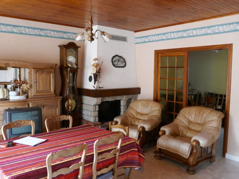 Vente maison / villa St front 180000€ - Photo 1