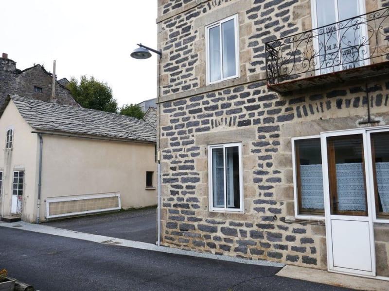 Vente maison / villa St front 180000€ - Photo 6