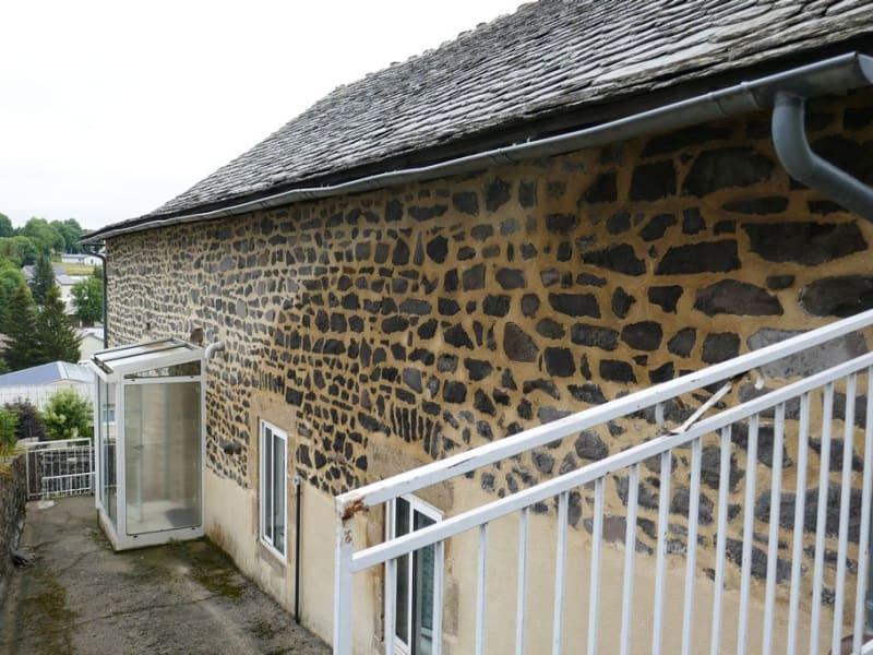 Vente maison / villa St front 180000€ - Photo 7