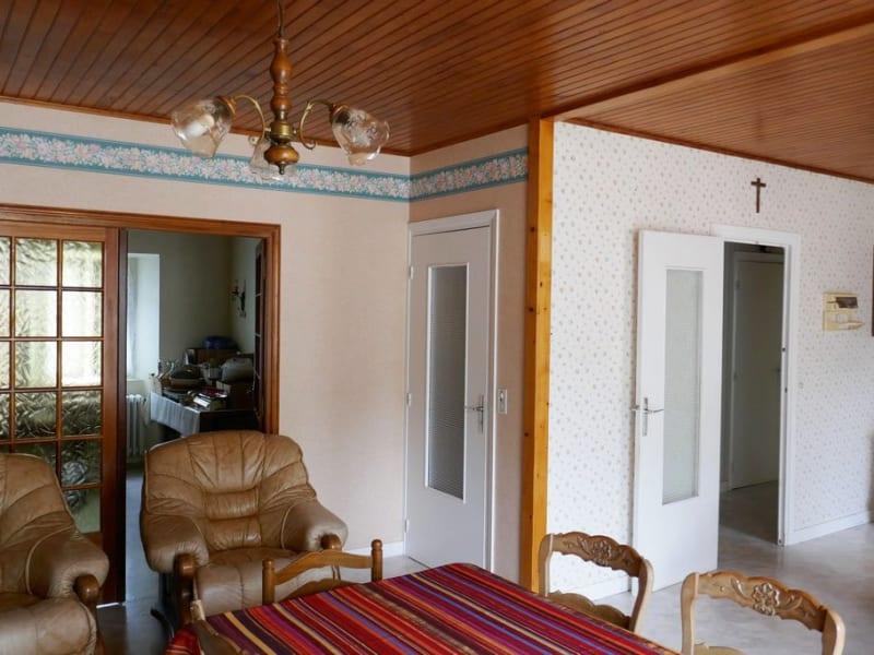 Vente maison / villa St front 180000€ - Photo 5