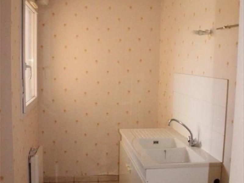 Vente appartement La ferte gaucher 99000€ - Photo 3