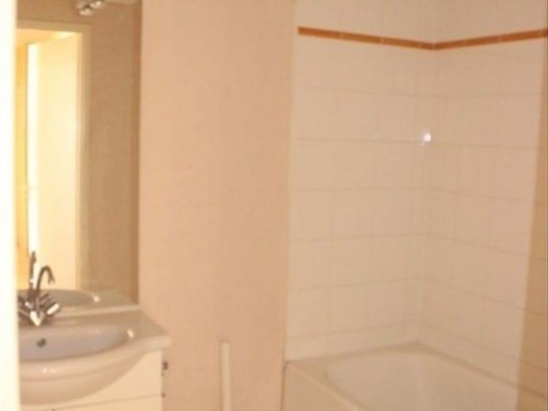 Vente appartement La ferte gaucher 99000€ - Photo 7