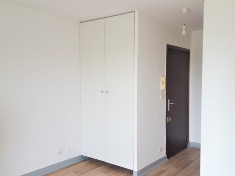 Location appartement Les mureaux 550€ CC - Photo 4