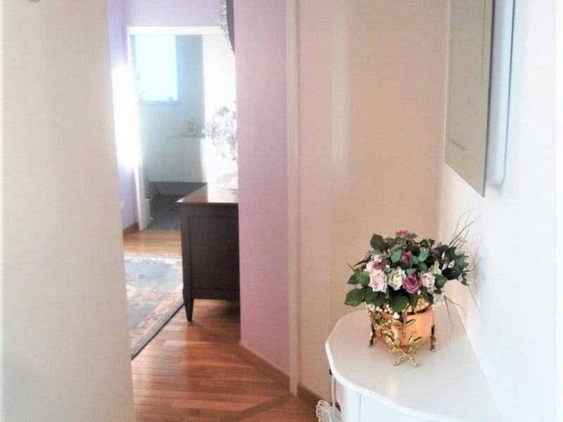 Sale apartment Deauville 826800€ - Picture 6