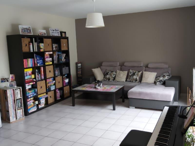Vente maison / villa Chauray 239900€ - Photo 2