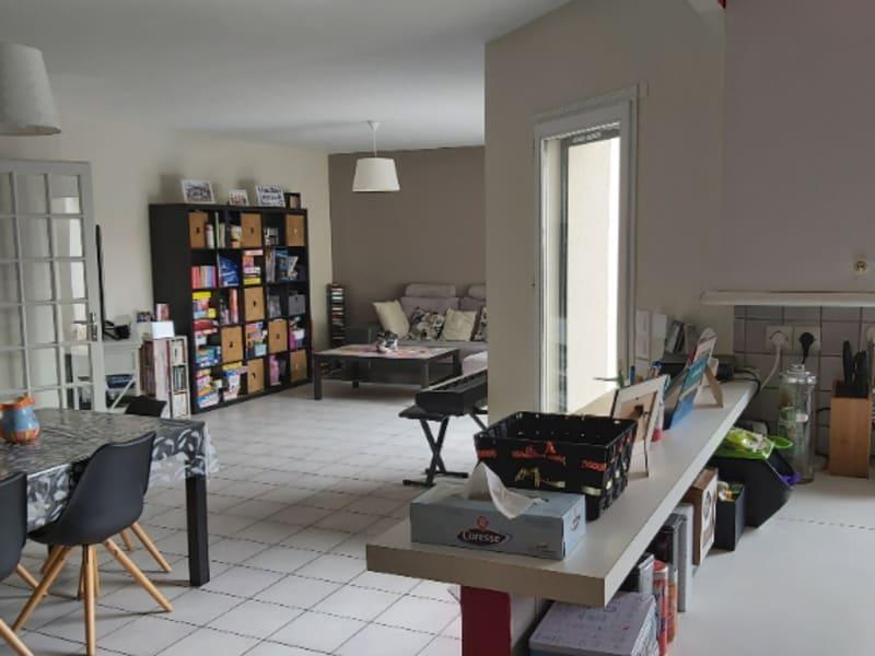 Vente maison / villa Chauray 239900€ - Photo 3