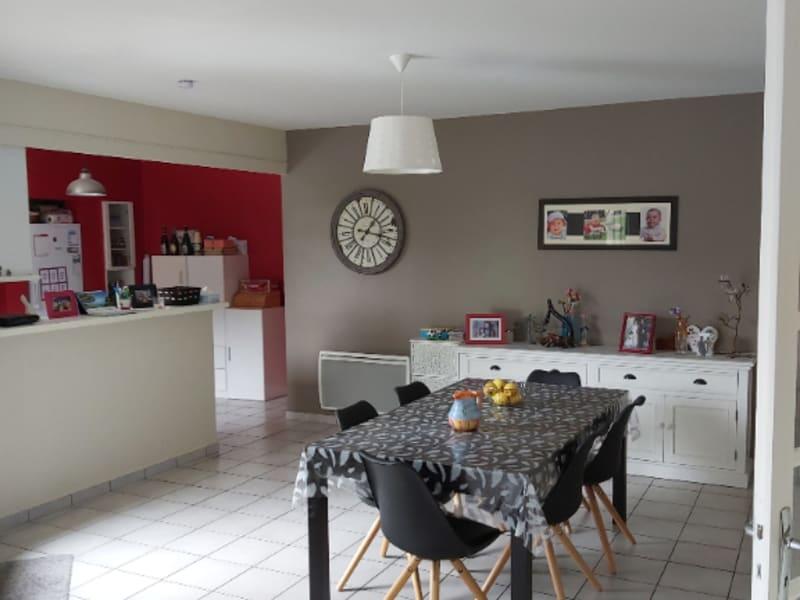 Vente maison / villa Chauray 239900€ - Photo 5