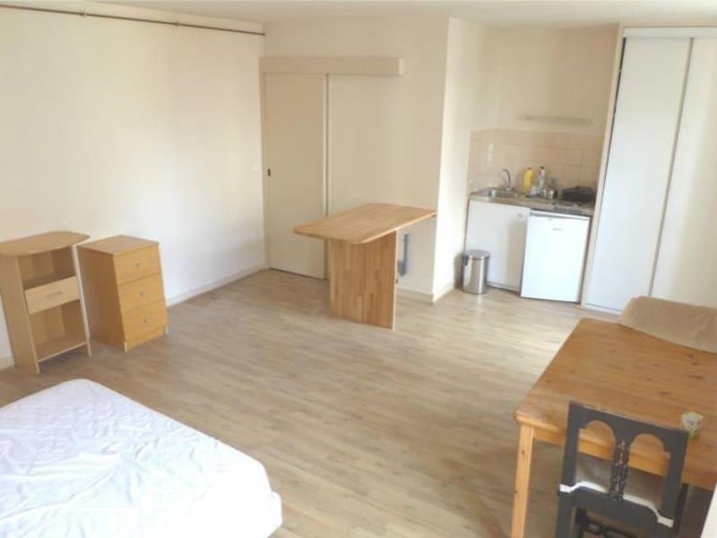 Location appartement Pau 380€ CC - Photo 1