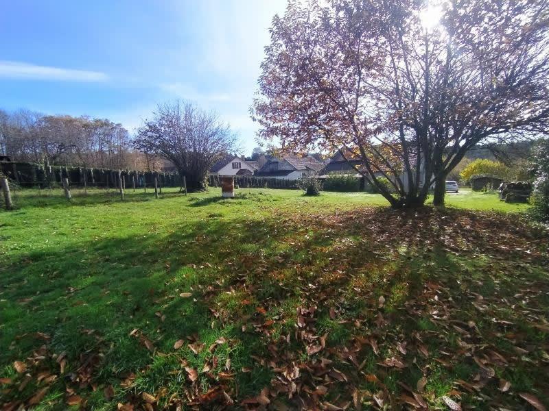 Vente maison / villa Bussiere galant 65000€ - Photo 8