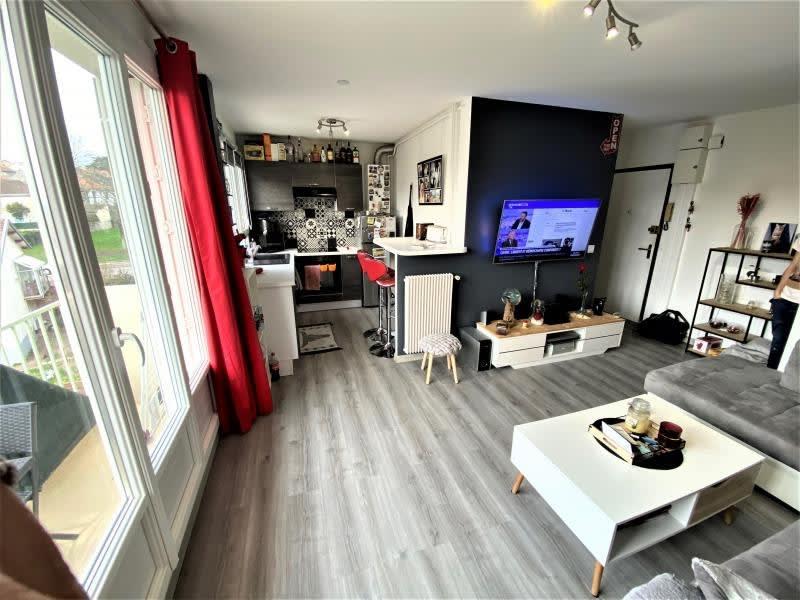 Location appartement Limoges 565€ CC - Photo 3